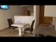 Apartma4-1