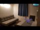 Apartma4-2