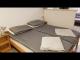 Apartma4-3